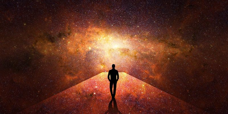 Law of attraction exercises for beginners